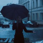 Pluviophile Meaning: Who They Are, What Defines Them, and Everything In-between