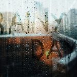 The Reason a Rainy Days Experience Lightens Up Your Mood