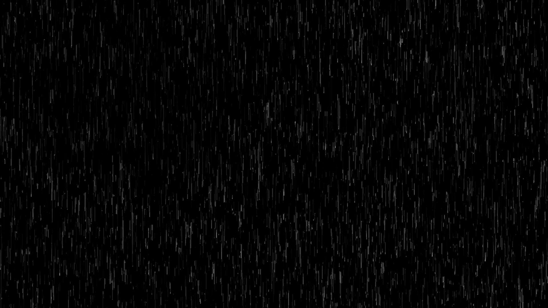 Download FREE Rain Wallpapers - I'm a